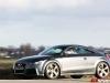 Road Test Audi TT-RS