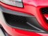 Road Test Brabus SLS AMG