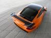 Road Test Gemballa Avalanche GTR EVO-R 750