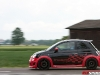 Road Test Hamann Fiat 500 Largo
