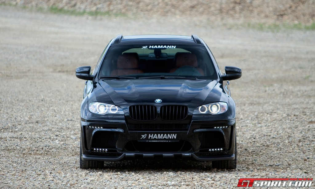 http://www.gtspirit.com/wp-content/gallery/road_test_hamann_tycoon_evo_m_01/road_test_hamann_tycoon_evo_m_007.jpg