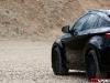Road Test Hamann Tycoon Evo M