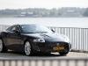 Road Test Jaguar XKR Speed & Black Edition 01