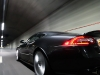 Road Test Jaguar XKR Speed & Black Edition 01
