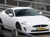 Road Test Jaguar XKR Speed & Black Edition 02