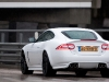 Road Test Jaguar XKR Speed & Black Edition 02