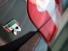 Road Test Jaguar XKR Speed & Black Edition 03
