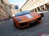 Road Test Lamborghini Gallardo LP550-2 Valentino Balboni