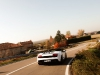 road_test_lamborghini_lp5704_gallardo_performante_01