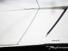 Road Test Lamborghini LP570-4 Gallardo Performante