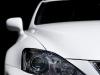 Road Test Lexus IS-F 01