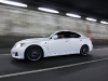 Road Test Lexus IS-F 02