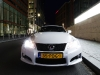 Road Test Lexus IS-F 03
