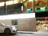 Road Test Lexus IS-F 03