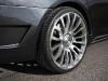 Road Test Mansory BMW 750i