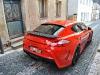 Road Test Mansory Porsche Panamera Turbo