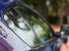Road Test Maserati GranTurismo MC Stradale
