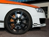 Road Test MTM RS6 Clubsport in Monaco