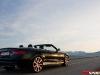 Road Test: MTM S5 Cabriolet