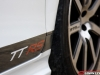 Road Test MTM TT-RS 02