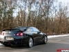 Road Test 2010 Nissan GT-R 01