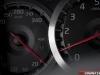 Road Test 2010 Nissan GT-R 02