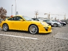 Road Test RUF Rt12 S