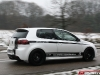 Road Test Sportec Golf R SC 350