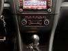 Road Test Sportec Golf R SC 350