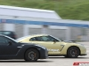 Road Test Switzer Performance P800 GT-R
