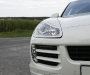 Road Test TechArt Cayenne Diesel