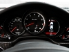 Road Test TechArt Panamera Turbo GrandGT