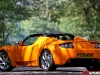 Road Test Tesla Roadster Sport 2.5