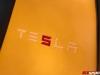 Road Test Tesla Roadster Sport 2.5