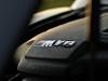 Road Test Wiesmann GT MF4-S
