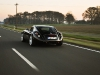 Road Test Wiesmann GT MF4-S
