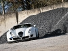 Road Test Wiesmann GT MF5 Second Generation