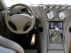 Road Test Wiesmann GT MF5 Second Generation
