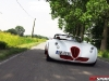 Road Test Wiesmann Roadster MF5 01