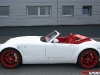 Road Test Wiesmann Roadster MF5 02