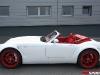 Road Test Wiesmann Roadster MF5 02