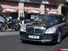 Road Test Xenatec Maybach 57S Coupé in Monaco 01