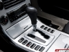 Road Test Xenatec Maybach 57S Coupé in Monaco 02