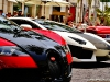 rodeo-drive-concours-delegance-2012-002