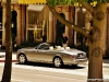 rodeo-drive-concours-delegance-2012-006