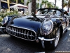 rodeo-drive-concours-delegance-2012-011