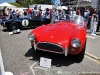 rodeo-drive-concours-delegance-2012-014
