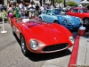 rodeo-drive-concours-delegance-2012-016