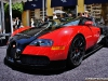 rodeo-drive-concours-delegance-2012-019