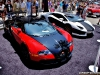 rodeo-drive-concours-delegance-2012-020